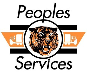 Peoples Services, Inc.
