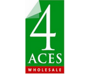 4 Aces Wholesale