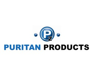 Puritan Products, Inc.
