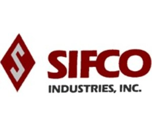 SIFCO Industries,