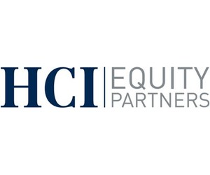 HCI Equity Partners