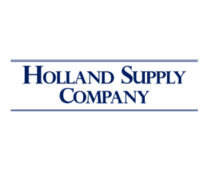 Holland Supply Company