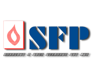 Security & Fire Projects (SFP)
