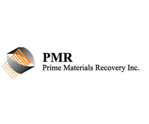 Prime Material Recovery