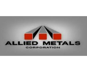 Allied Metal Corporation
