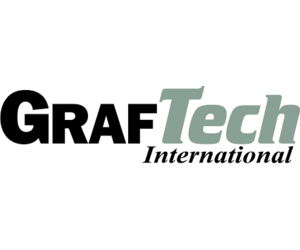 GrafTech Internation (NYSE: GTI)