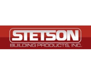 Stetson Building Products, Inc.