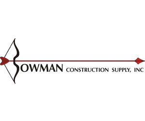 Bowman Construction Supply, Inc.