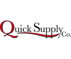 Quick Supply Co.
