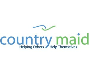 Country Maid, Inc.