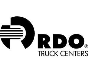 RDO Truck Center Co.
