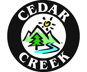 Cedar Creek Holdings, Inc.