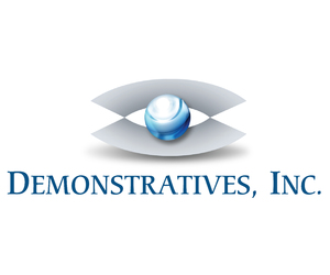 Demonstratives, Inc.