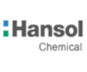 Hansol Chemical