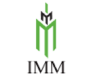 IMM Investment as the financial investor