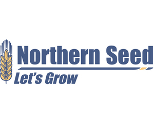 Northern Seed