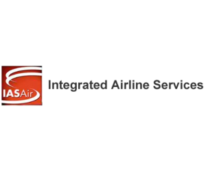 Integrated Airline Services