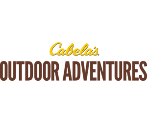 Outdoor Adventures, a division of Cabela's, Inc.,