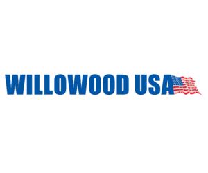 Willowood USA