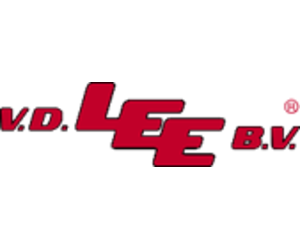 Transportation company Van der Lee