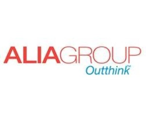 Alia Group