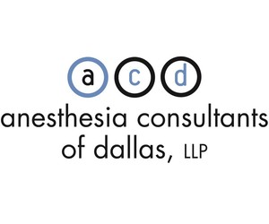 Anesthesia Consultants of Dallas