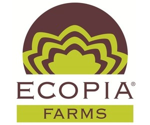 Ecopia Farms