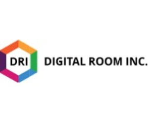 Digital Room, a portfolio company of Insight Venture Partners,