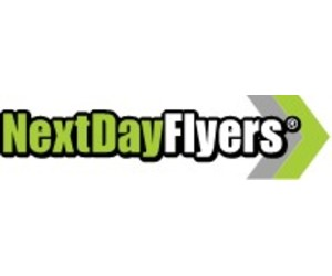 Postcard Press, Inc., dba NextDayFlyers