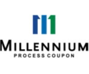 Millennium Process Coupon, a subsidiary of Milliennium1 Solutions, a portfolio company of The Gores Group,