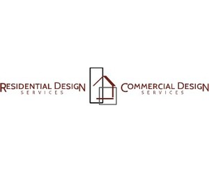 Residential Design Services, a portfolio company of DBI Capital and Huntington Capital,