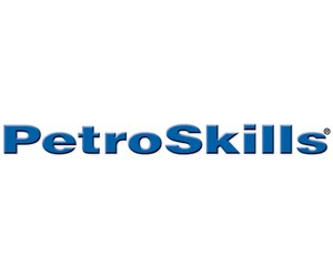 PetroSkills, a portfolio company of BV Investment Partners,