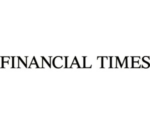 Financial Times, a division of Pearson plc