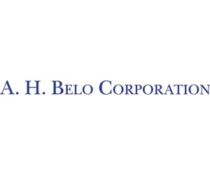 A.H. Belo Corporation's The Press Enterprise