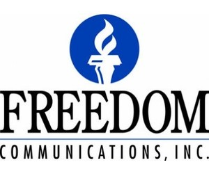 Freedom Communications Inc., Publisher of the Orange County Register