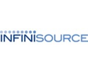 Infinisource, a portfolio company of Accel-KKR