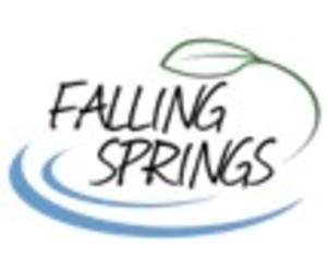 Falling Springs, a subsidiary of Tredegar Corporation,