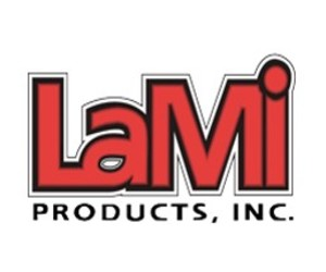 LaMi Products, Inc., a partner company of Lariat Partners