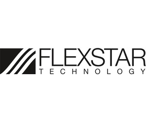 Flexstar Technology, a portfolio company of Audax Group and Rigel Associates,
