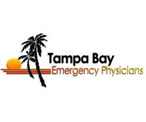 Tampa Bay Emergency Physicians