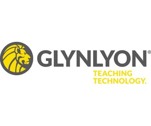 Glylyon Teaching Technology