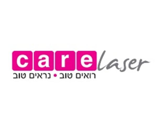 Care Medical Services Ltd.