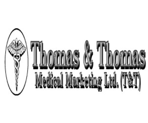 Thomas & Thomas Medical Marketing