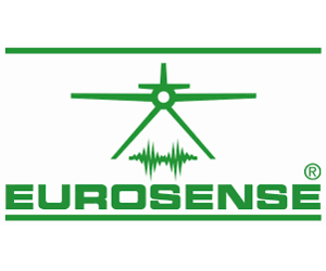 Eurosense Planning & Engineering