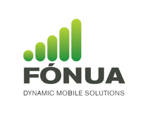 Fonua Dynamic Mobile Solutions