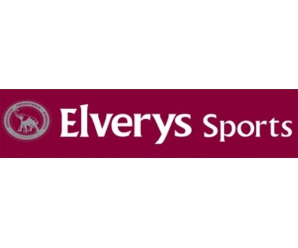 Elverys Management