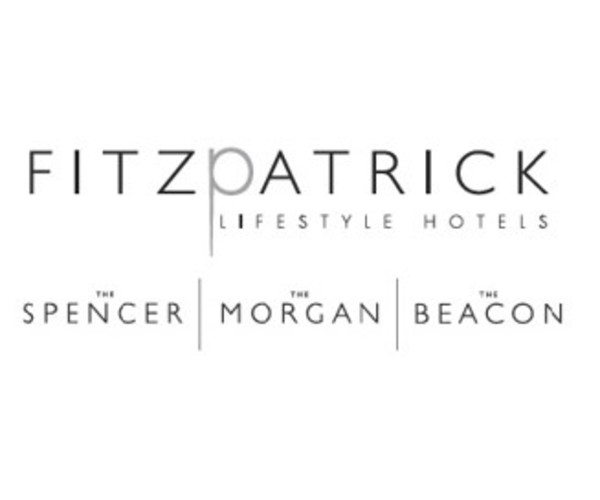 Fitzpatrick Lifestyle Hotels