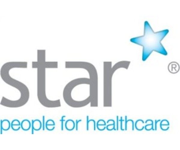 Star Medical Group