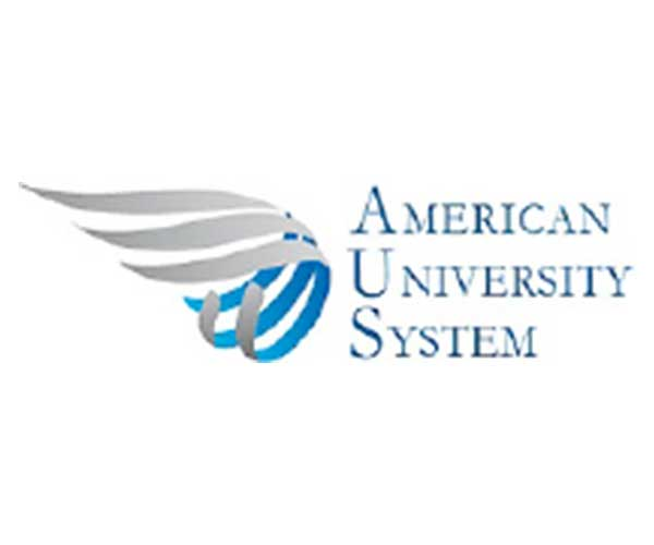 American University System Group