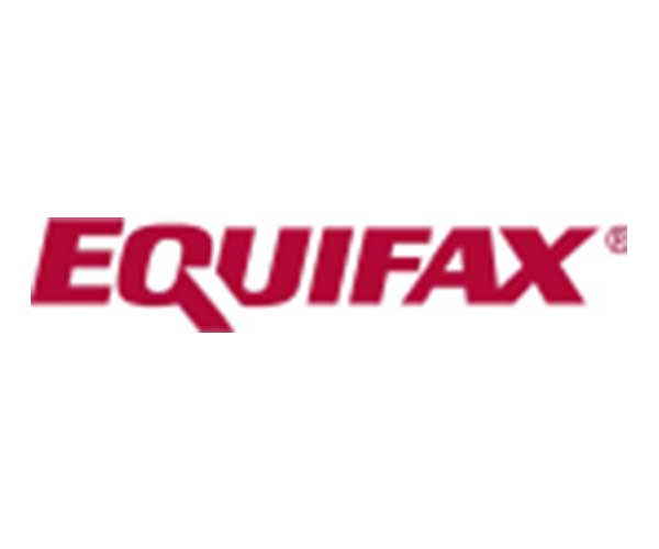 Equifax and Bancard